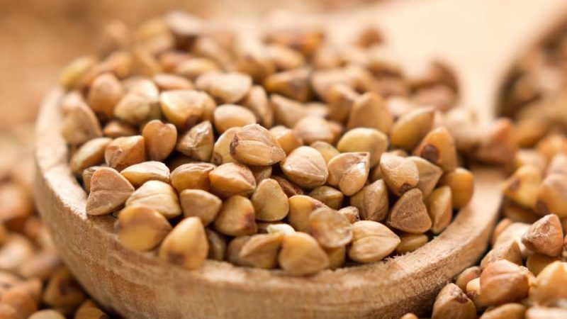 Buckwheat-the-scoop