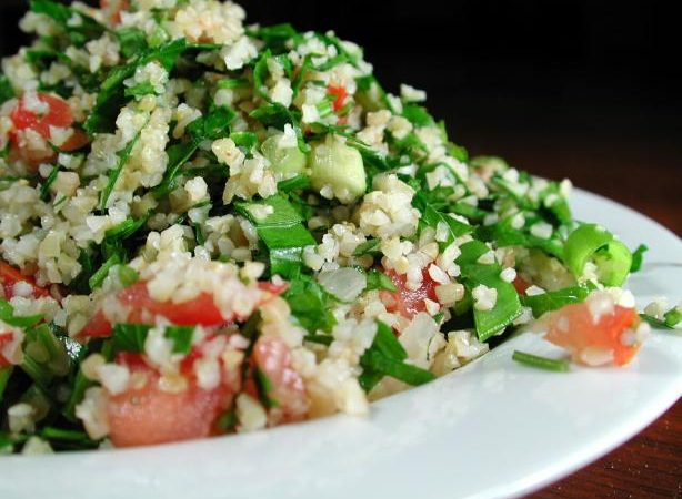 Tarbouch_raleigh_Tabouli_Salad