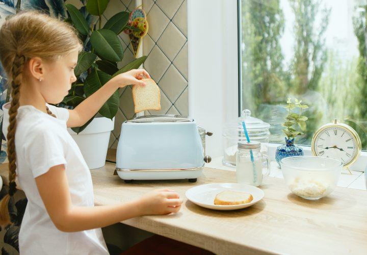 child_nutrition
