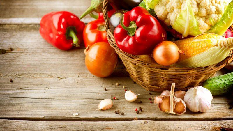 health-nutrition-advice