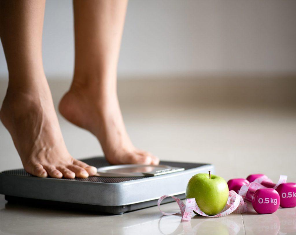 increase-dicrease-weight