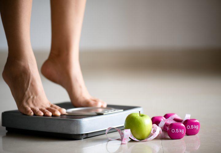 weightloss_nutrition
