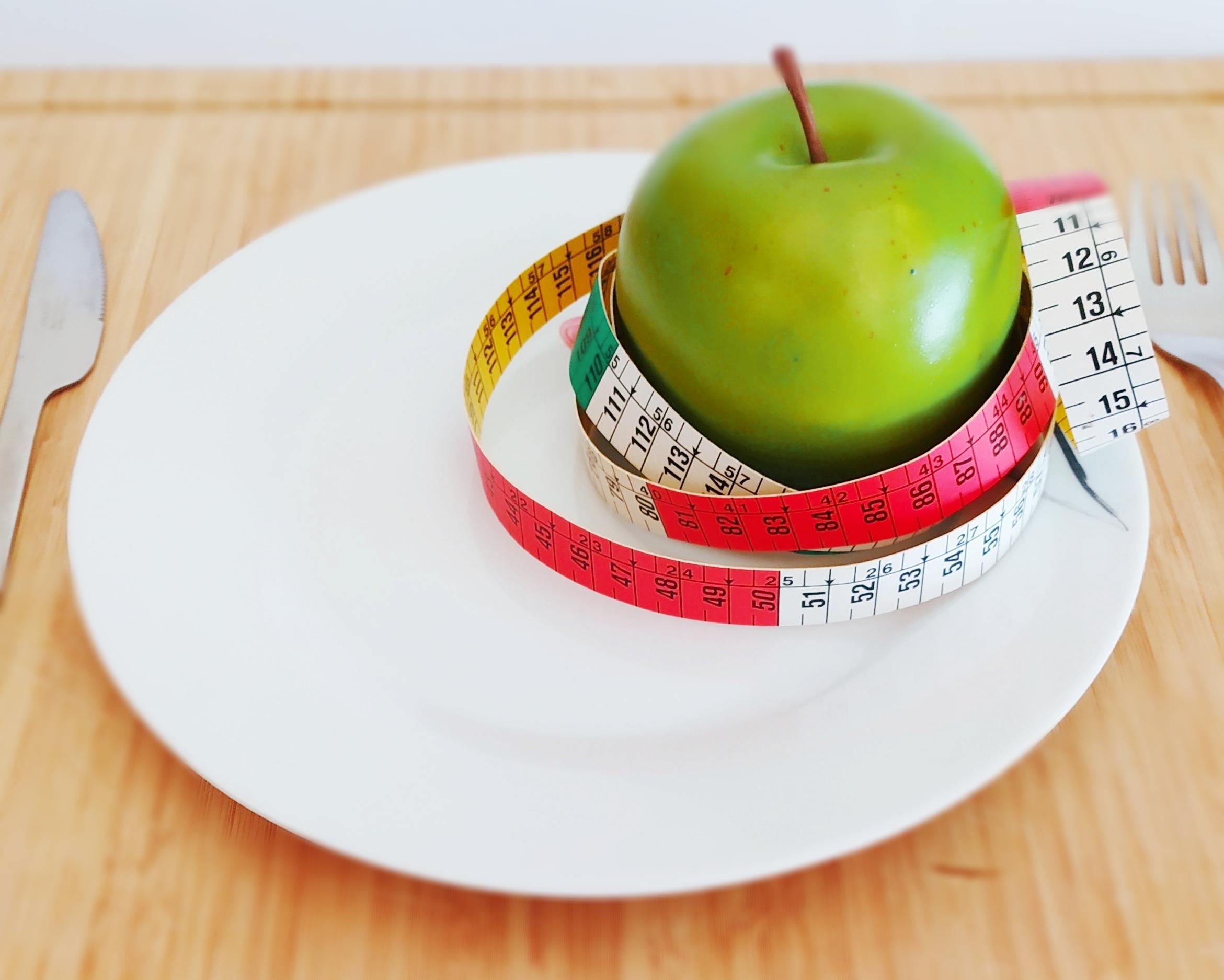 Διατροφικές Διαταραχές Τσιλιπάκου Δέσποινα www.nutrid.gr